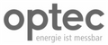 optec
