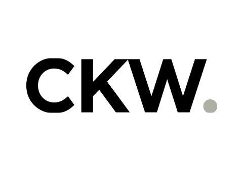 Centralschweizerische Kraftwerke AG