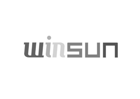 winsun SA