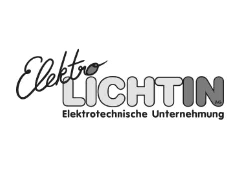 Elektro Lichtin AG