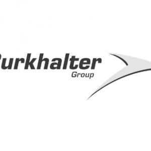 Burkhalter Management AG