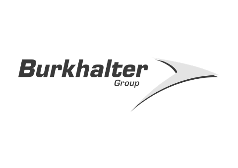 Burkhalter Management AG