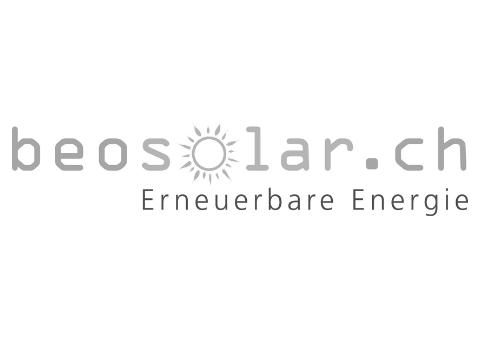 beosolar.ch GmbH