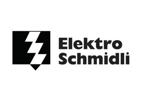 Elektro Schmidli GmbH