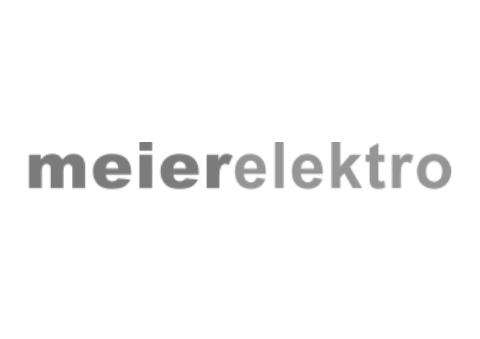 Meierelektro AG