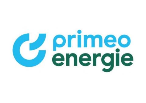 Primeo Energie AG