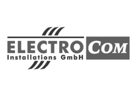 Electrocom Installations GmbH