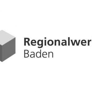 Regionalwerke AG Baden