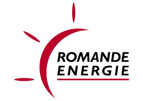 Romand Energie