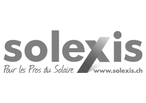 Solexis SA