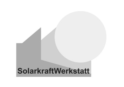 SolarkraftWerkstatt Herzig