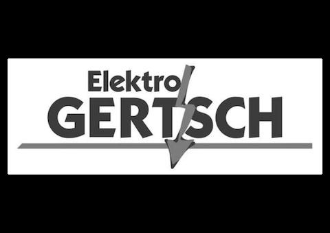 Elektro Gertsch AG