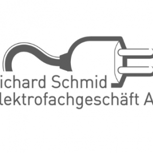 Richard Schmid Elektrofachgeschäft AG