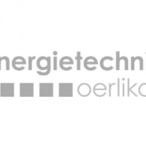 Energietechnik Oerlikon AG