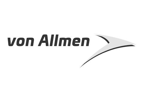 Elektrohuus von Allmen AG