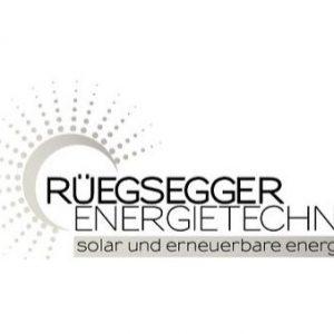 Rüegsegger Energietechnik