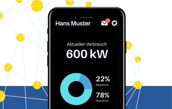 Head-End System von smart-me: Smart Meter Rollout mit Mehrwert