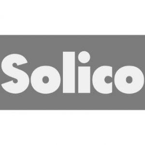 Solico GmbH