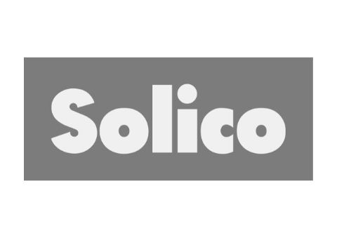 Solico GmbH