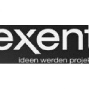 exent AG