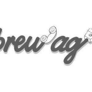 Breu AG