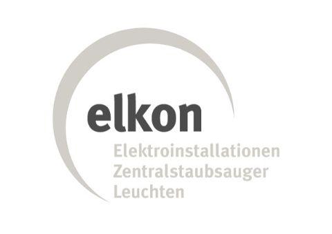 Elkon GmbH