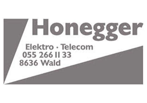 Honegger Elektro Telecom AG