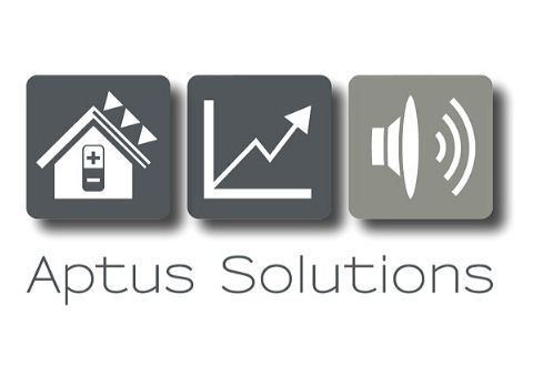Aptus Solutions GmbH