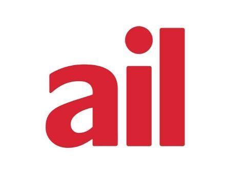 Aziende Industriali di Lugano (AIL) SA