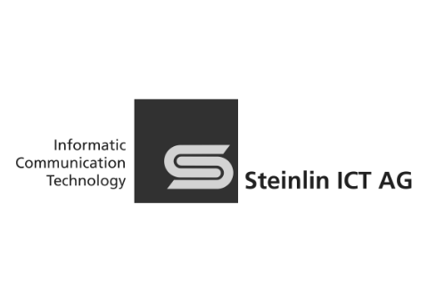 Steinlin + Partner AG