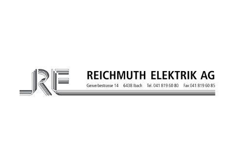 Reichmuth Elektrik AG