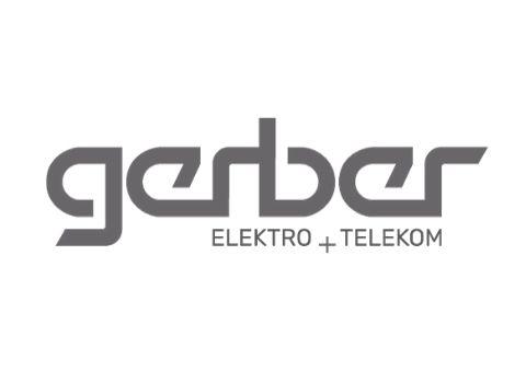 Gerber AG