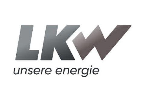 Liechtensteinsiche Kraftwerke