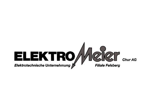Elektro Meier Chur AG