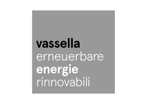 Vassella Energie GmbH