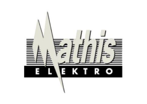 Gebr. Mathis Elektro AG