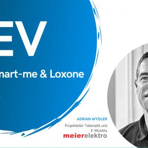 Zusammenschluss zum Eigenverbrauch (ZEV) – vorgestellt von meierelektro