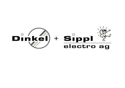 Dinkel und Sippl electro AG