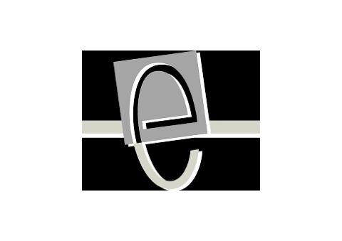 Frey electric AG