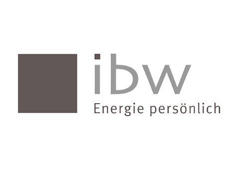 IBW Installationen AG