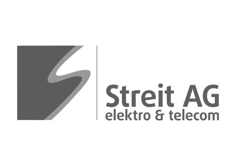 Streit AG elektro & telecom