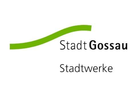 Stadtwerke Gossau