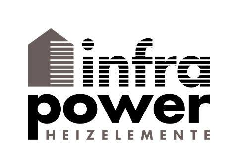 Infrapower