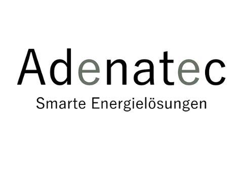 Adenatec AG
