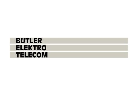 Bütler Elektro Telecom AG