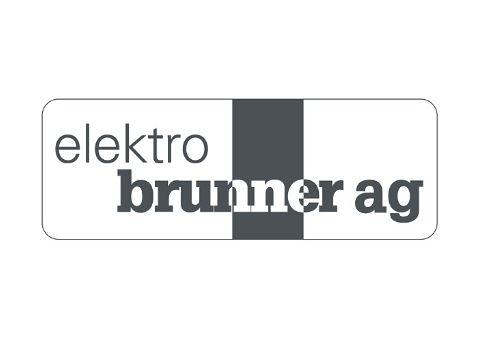 Elektro Brunner AG