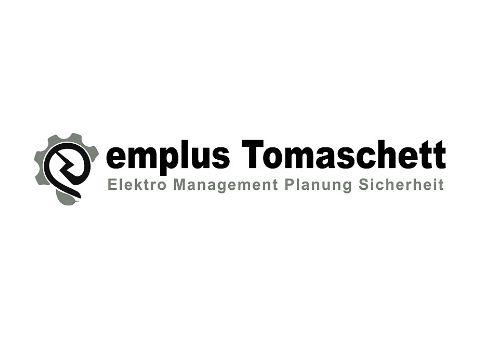 emplus Tomaschett GmbH