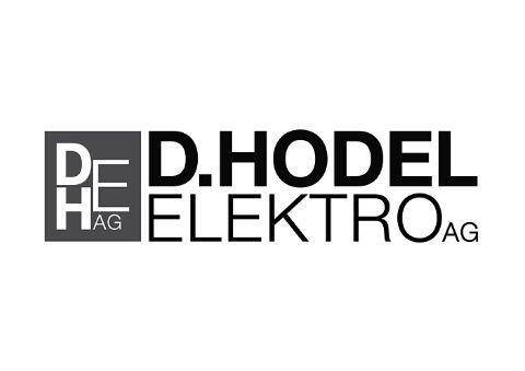 D.Hodel Elektro AG