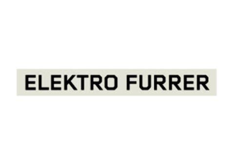 Elektro Furrer AG