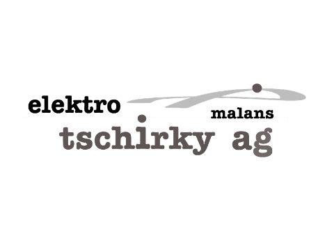 Elektro Tschirky AG